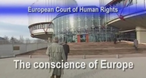 https://jwitness.files.wordpress.com/2010/12/echr.jpg