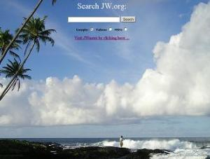 watchtower library jw.org wol.jw.org