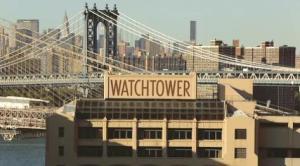 watchtower library 2012 2013 2014 jw.org wol.jw.org jwitness jwnews
