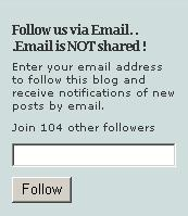followUsEmail