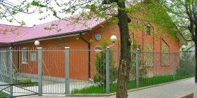 Как ликвидировали общину Свидетелей Иеговы в Элисте